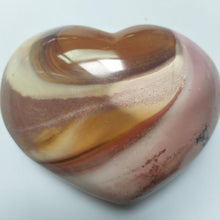 Load image into Gallery viewer, Agate Heart Stone, One-Off Bundle 2 | GULA MAGICK