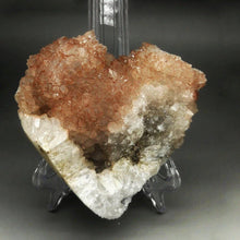 Load image into Gallery viewer, Natural Specimens Mineral Stone Heart Shape - GULA MAGICK