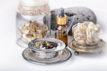 Load image into Gallery viewer, Frankincense Resin - GULA MAGICK