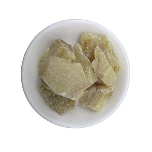 Styrax Resin | GULA MAGICK