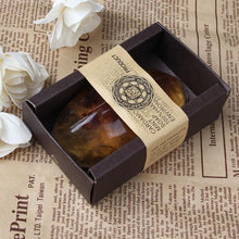 Load image into Gallery viewer, Osmanthus Handmade Soap | GULA MAGICK