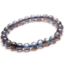 Load image into Gallery viewer, Labradorite Bracelet - GULA MAGICK