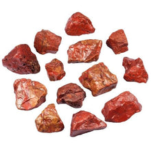 Load image into Gallery viewer, All Natural Stones & Minerals | GULA MAGICK