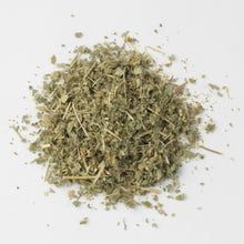 Load image into Gallery viewer, Dried Lady's Mantle Healing Herb | GULA MAGICK