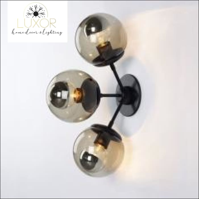 Adria Wall Sconce - wall lighting