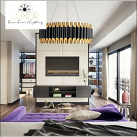 Cambria Pendant Light - Pendant Lighting
