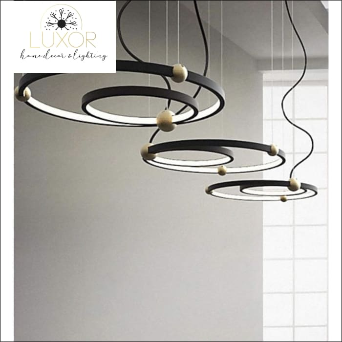 Polini Pendant Light - Pendant Lighting