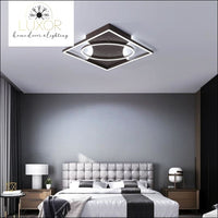 Franklin Modern Ceiling Light - ceiling lights
