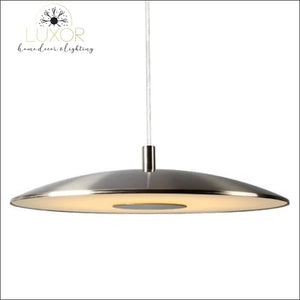 pendant lighting Classic Nordic Pendant - Luxor Home Decor & Lighting