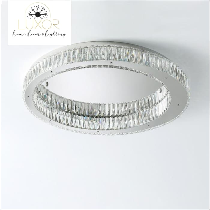 ceiling lights Jilian Luxury Ceiling Light - Luxor Home Decor & Lighting