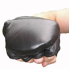 Winning Boxing Glove uk