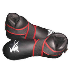Kickboxing Shoes