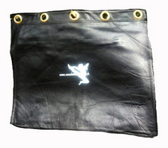 Wing Chun Wall Bag - Kung Fu - ONE Section
