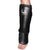 Martial Art shin guard - High Impact plus Instep