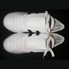 Martial Arts Training Shoe - Training