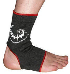 Ankle Support uk
