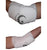 Elbow Protection Pad