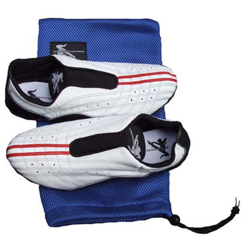 Martial Arts Training Shoe - Competition