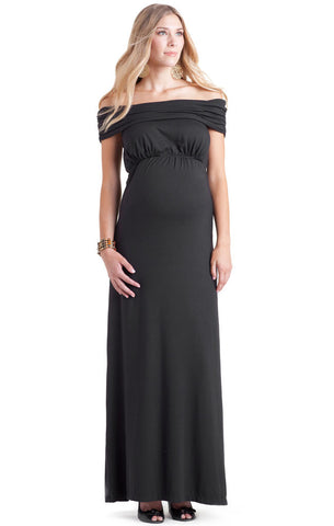 4a510d3dbc22f Broadway Maternity Dress | Browse Our Affordable Maternity Clothing