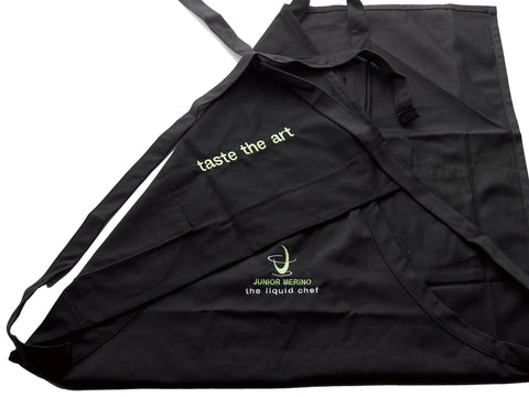 Liquid Chef Apron