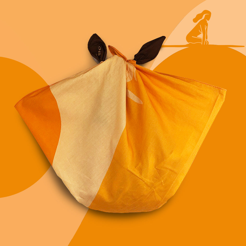 Cloth shopping bag nz