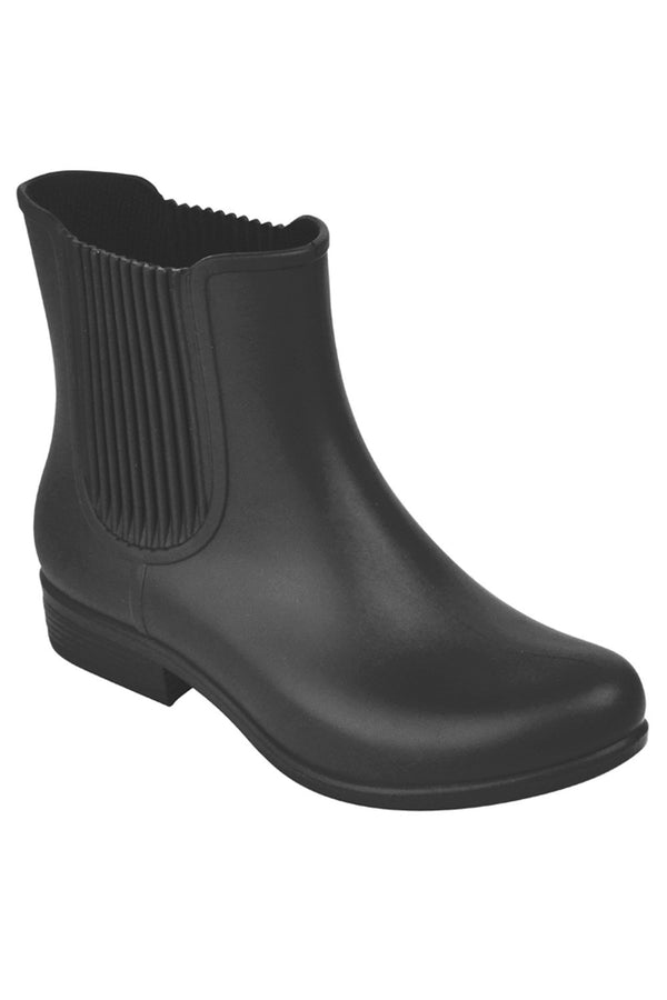 Kelly Boots - black