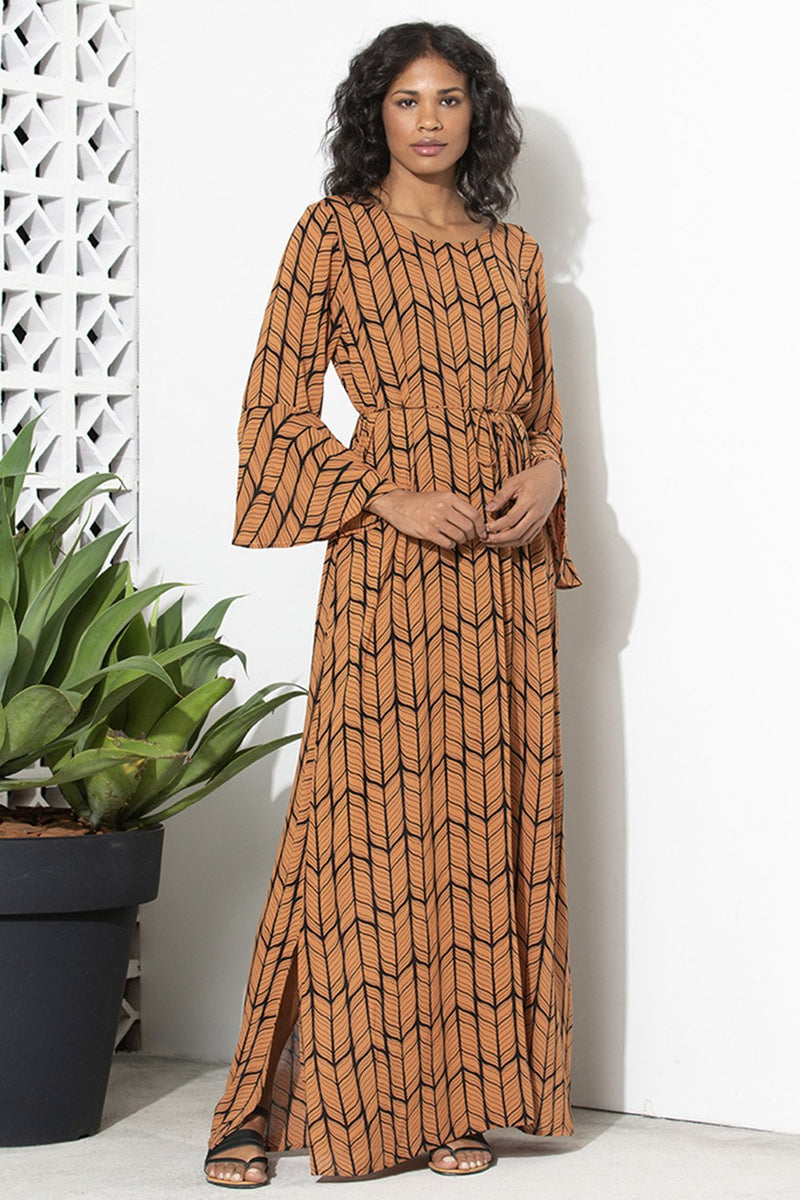 TIKEHAU DRESS
