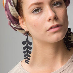 EPIFITA EARRINGS