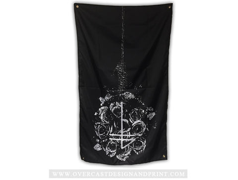 "The Banner ""Noose"" Flag"