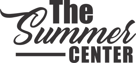 TheSummerCenter