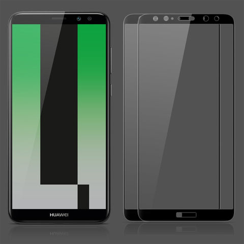 Huawei Mate 10 Lite Screen Protector