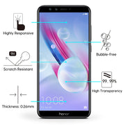 Huawei Honor 9 Lite Screen Protector
