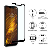 Pocophone F1 Screen Protector