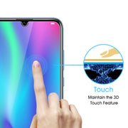Honor 20 Lite/Honor 10 Lite/Huawei P Smart 2019 Screen Protector