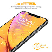 iPhone 11 Pro Max/ XS Max Screen Protector