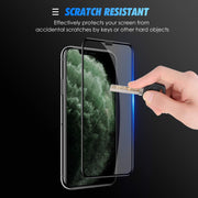 iPhone Xs/ iPhone X Screen Protector 3D