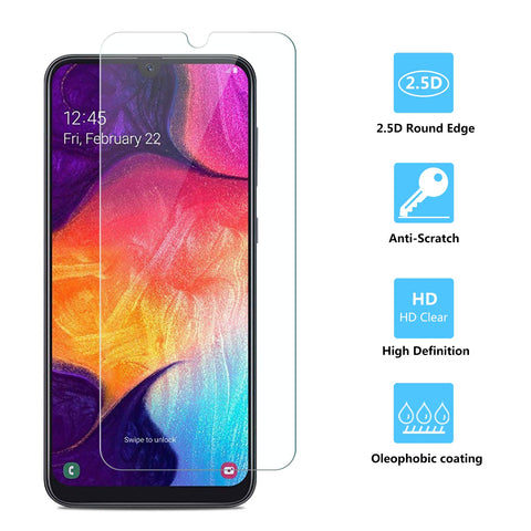 Samsung galaxy A50 / A30 / M30 Screen Protector