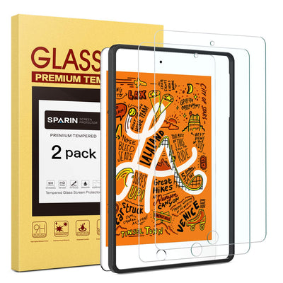 iPad mini 5/4 Screen Protector