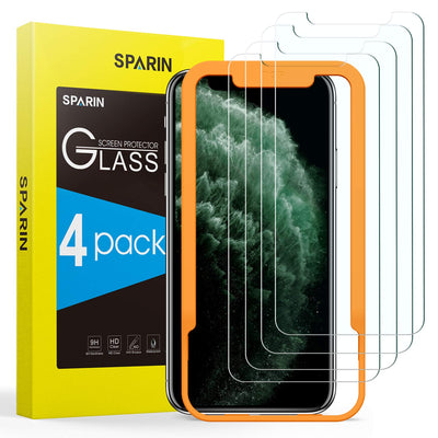 iPhone 11 Pro Max 2019/ Xs Max Screen Protector