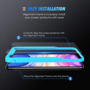 iPhone 11/ XR Screen Protector