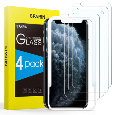 iPhone XS/ X Screen Protector