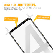 Pixel 4 Screen Protector