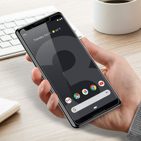 Pixel 3 Screen Protector