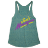 Thumbnail of Rush Tank Top Womens