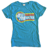 Thumbnail of Jack's Miami Tee (Girls Large Only)