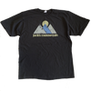 Thumbnail of Jack's Mountain Sun Tee (XL Only)