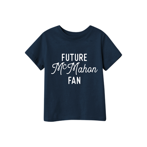 Future Fan Toddler Tee