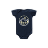 Thumbnail of Time Onesie