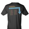 Thumbnail of 2015 Arrows Tour Tee