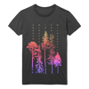 Thumbnail of Tree Lines Tee